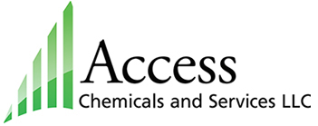 Access Chemicals and Services, LLC